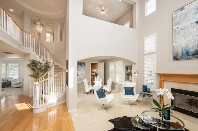2046 Seabrook Ct, Redwood Shores, CA 94065 (#ML81742095) :: Strock Real Estate