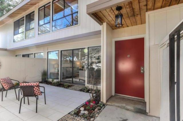 715 Quetta Ave E, Sunnyvale, CA 94087 (#ML81743693) :: Keller Williams - The Rose Group