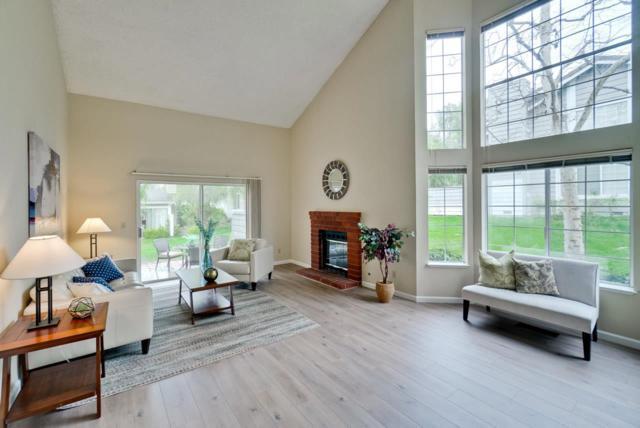 1246 Charise Ct, San Jose, CA 95120 (#ML81743846) :: Brett Jennings Real Estate Experts