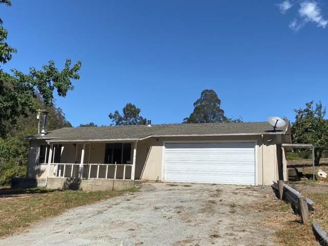 650 Travers Ln, Watsonville, CA 95076 (#ML81744513) :: Strock Real Estate