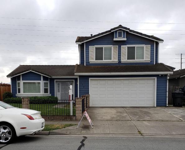 894 Sloat Dr, Salinas, CA 93907 (#ML81744811) :: Strock Real Estate