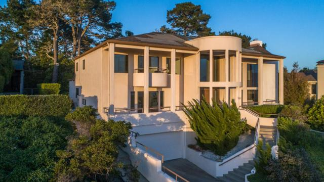 3503 Greenfield Pl, Carmel, CA 93923 (#ML81744965) :: Live Play Silicon Valley