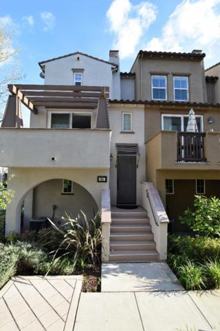 85 Muller Pl, San Jose, CA 95126 (#ML81747302) :: Julie Davis Sells Homes