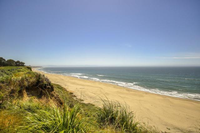 508 Seascape Resort Dr, Aptos, CA 95003 (#ML81751395) :: Strock Real Estate
