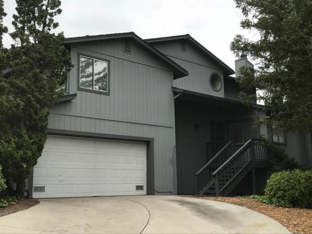 7424 Tulare Hill Dr, San Jose, CA 95139 (#ML81751465) :: Maxreal Cupertino