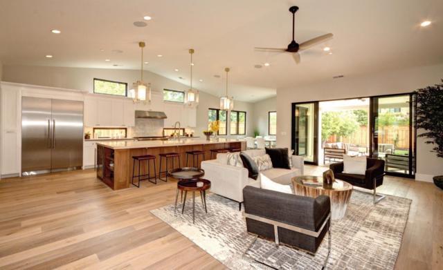 760 Moreno Ave, Palo Alto, CA 94303 (#ML81751961) :: Brett Jennings Real Estate Experts