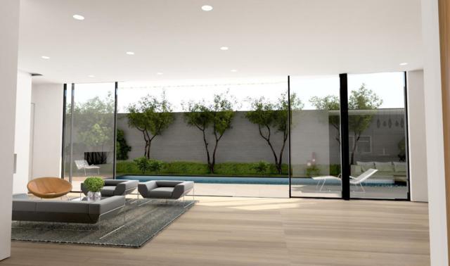 01 Country Club Dr, Los Altos, CA 94022 (#ML81754261) :: The Kulda Real Estate Group