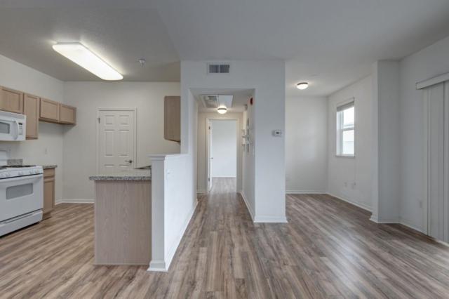 217 Pacifica Blvd 202, Watsonville, CA 95076 (#ML81756705) :: Maxreal Cupertino