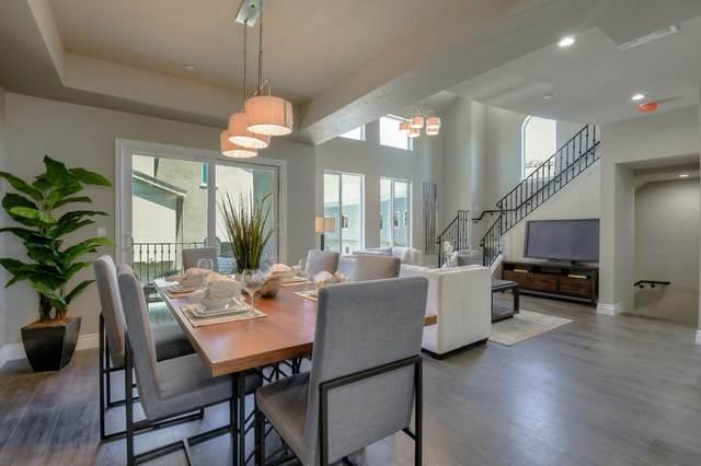 21060 Estancia Common 9, San Lorenzo, CA 94541 (#ML81758043) :: The Goss Real Estate Group, Keller Williams Bay Area Estates