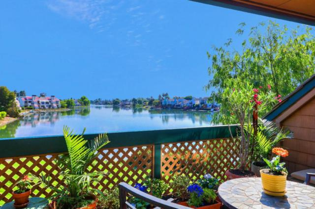 86 Pelican Ln, Redwood Shores, CA 94065 (#ML81758504) :: The Goss Real Estate Group, Keller Williams Bay Area Estates