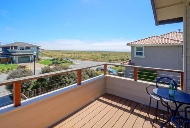 213 Myrtle St, Half Moon Bay, CA 94019 (#ML81760146) :: The Kulda Real Estate Group