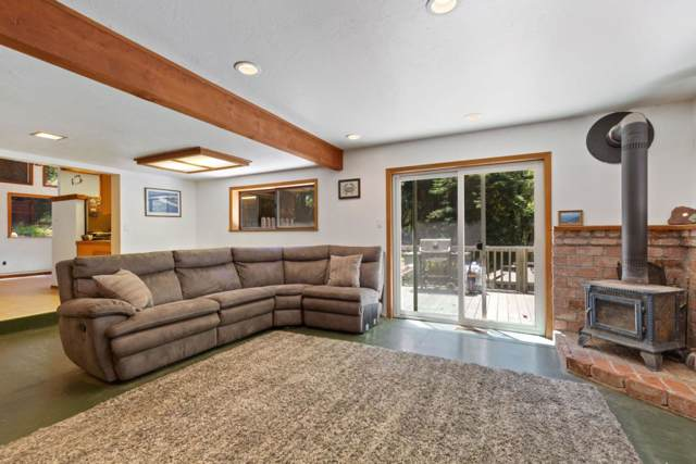 208 Emerald Forest Ln, Santa Cruz, CA 95060 (#ML81760715) :: Maxreal Cupertino