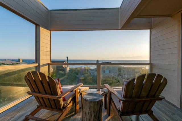 20 Plover Cir, Watsonville, CA 95076 (#ML81761412) :: Strock Real Estate