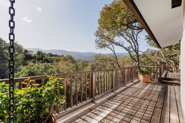 177 Ramoso Rd, Portola Valley, CA 94028 (#ML81761776) :: The Goss Real Estate Group, Keller Williams Bay Area Estates