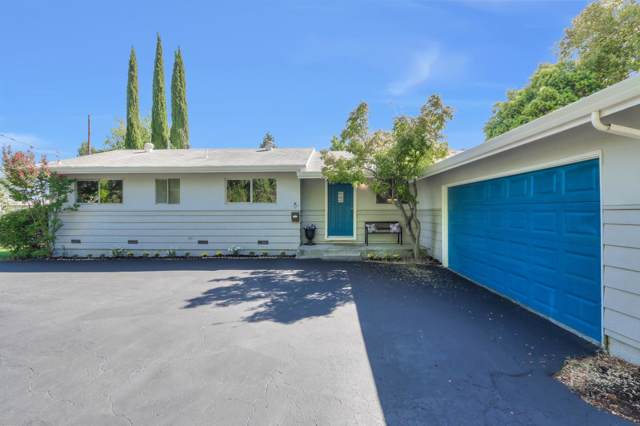336 Boyd Rd, Pleasant Hill, CA 94523 (#ML81765883) :: The Goss Real Estate Group, Keller Williams Bay Area Estates