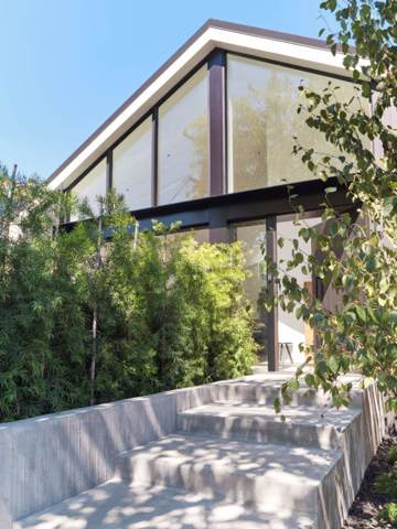 1640 Barroilhet Ave, Burlingame, CA 94010 (#ML81767761) :: Keller Williams - The Rose Group