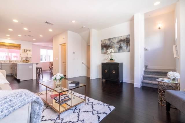 448 Baltimore Pl, San Jose, CA 95123 (#ML81768617) :: The Goss Real Estate Group, Keller Williams Bay Area Estates