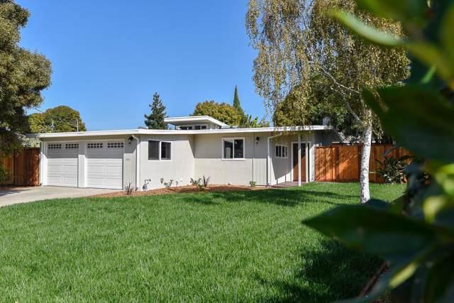 2778 Xavier St, East Palo Alto, CA 94303 (#ML81770941) :: Maxreal Cupertino