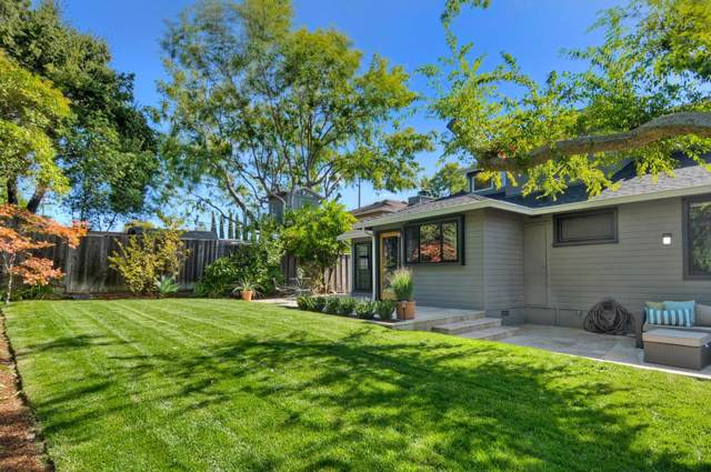 2974 Hastings Ave, Redwood City, CA 94061 (#ML81771222) :: Maxreal Cupertino