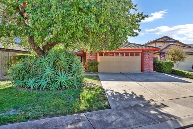 3250 Lakeshore Ct, Stockton, CA 95219 (#ML81771317) :: Maxreal Cupertino
