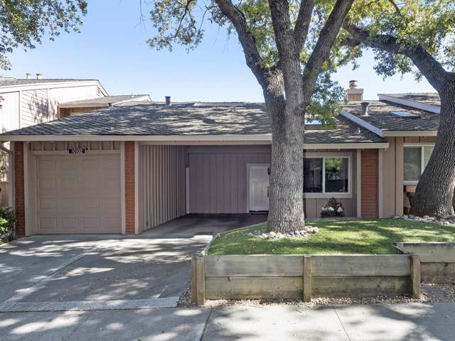 10102 Firwood Dr, Cupertino, CA 95014 (#ML81771738) :: RE/MAX Real Estate Services