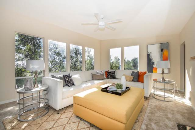 754 Loma Ct, Redwood City, CA 94062 (#ML81771758) :: The Goss Real Estate Group, Keller Williams Bay Area Estates