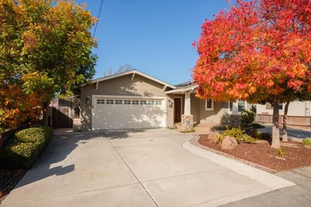 1755 16th Ave, Santa Cruz, CA 95062 (#ML81774761) :: Keller Williams - The Rose Group