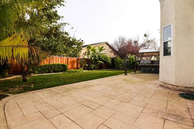 355 Glenbriar Cir, Tracy, CA 95377 (#ML81777778) :: The Kulda Real Estate Group