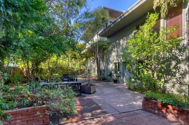 3835 Hamilton Way, Redwood City, CA 94062 (#ML81778206) :: Intero Real Estate
