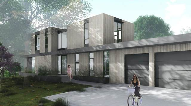 25700 Bassett Ln, Los Altos Hills, CA 94022 (#ML81781514) :: Intero Real Estate