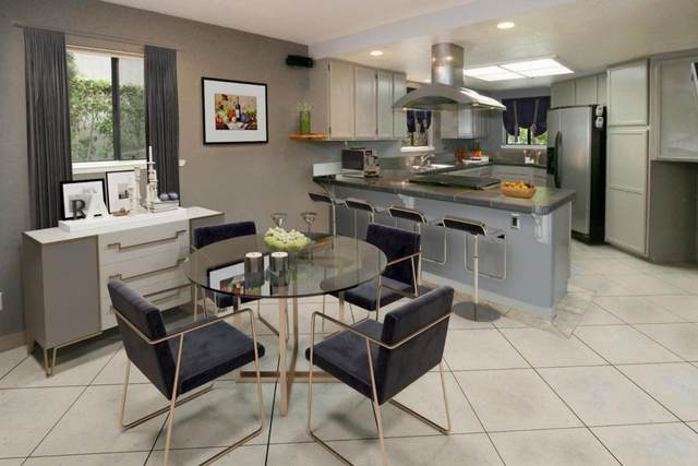 329 Village Creek Rd, Aptos, CA 95003 (#ML81787360) :: The Goss Real Estate Group, Keller Williams Bay Area Estates