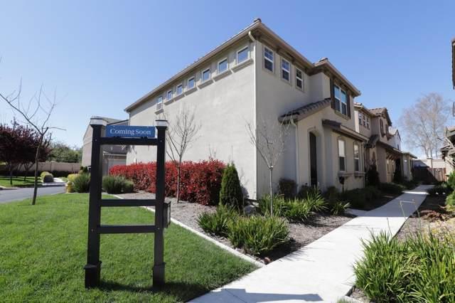 215 Lusitano Way, Gilroy, CA 95020 (#ML81788165) :: The Goss Real Estate Group, Keller Williams Bay Area Estates