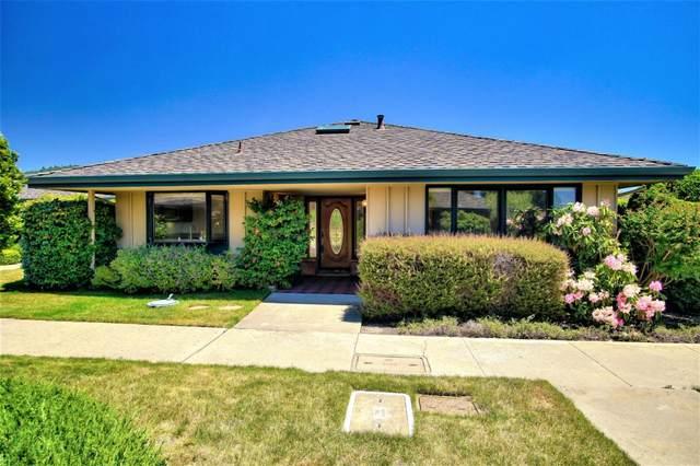 65 Del Mesa Carmel, Carmel, CA 93923 (#ML81788891) :: RE/MAX Real Estate Services