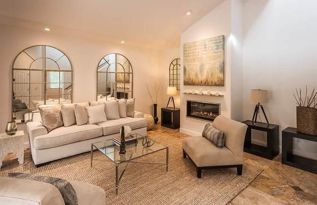 1320 Cedar St, Montara, CA 94037 (#ML81790316) :: The Kulda Real Estate Group