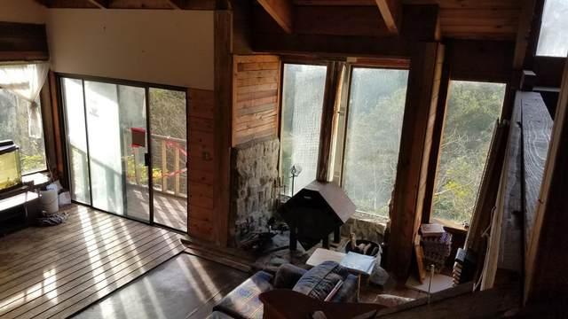 177 Barrett Dr, La Selva Beach, CA 95076 (#ML81790374) :: RE/MAX Real Estate Services