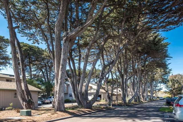 123 Cypress Grove Ct, Marina, CA 93933 (#ML81793150) :: The Kulda Real Estate Group