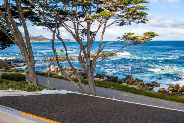 26263 Scenic Rd, Carmel, CA 93923 (#ML81793419) :: Strock Real Estate