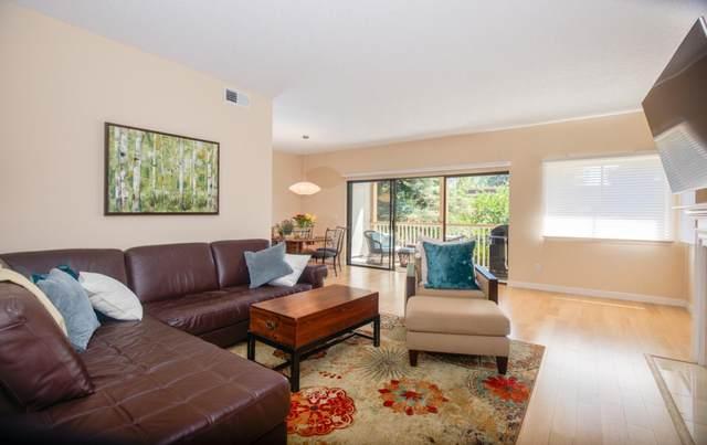 1256 Woodside Rd, Redwood City, CA 94061 (#ML81798009) :: Intero Real Estate