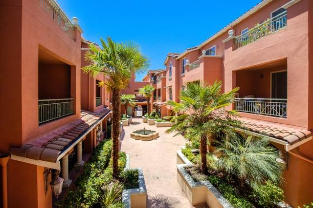 19999 Stevens Creek Blvd 212, Cupertino, CA 95014 (#ML81798533) :: The Goss Real Estate Group, Keller Williams Bay Area Estates