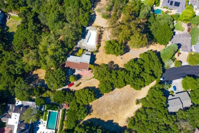 17200 Los Robles Way, Los Gatos, CA 95030 (#ML81798535) :: The Goss Real Estate Group, Keller Williams Bay Area Estates