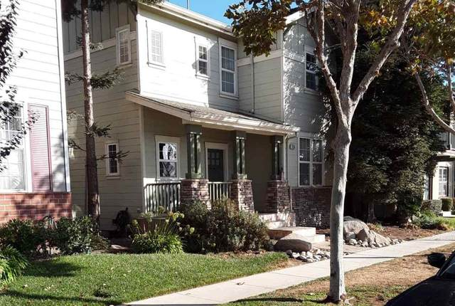 1236 Elm Ave, Greenfield, CA 93927 (#ML81801020) :: Robert Balina | Synergize Realty