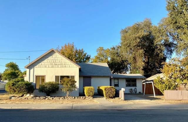 105 Plane Ave, Woodland, CA 95695 (#ML81806754) :: The Goss Real Estate Group, Keller Williams Bay Area Estates