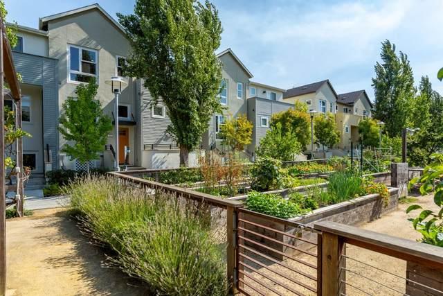 419 Neves Rd, San Mateo, CA 94403 (#ML81807185) :: The Goss Real Estate Group, Keller Williams Bay Area Estates