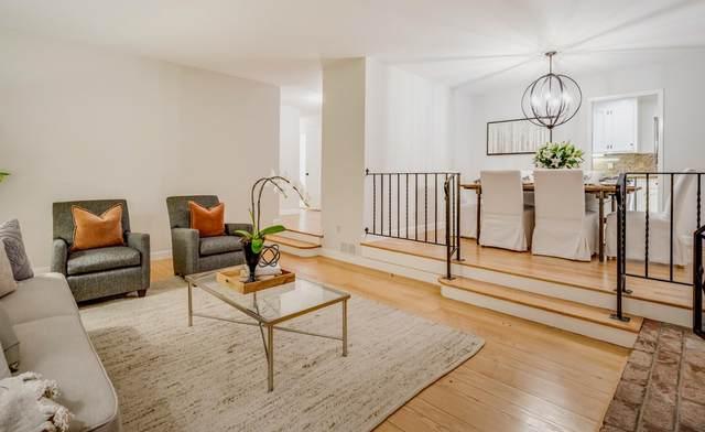 2028 Bishop Rd, Belmont, CA 94002 (#ML81810777) :: Real Estate Experts
