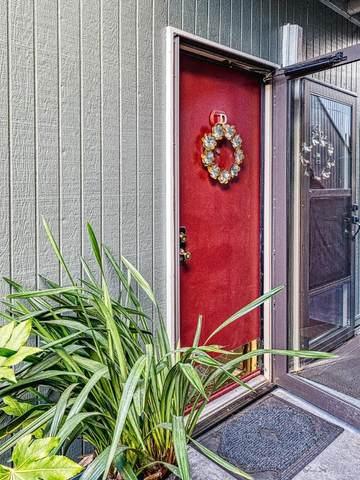 105 Piccadilly Pl D, San Bruno, CA 94066 (#ML81812860) :: The Goss Real Estate Group, Keller Williams Bay Area Estates