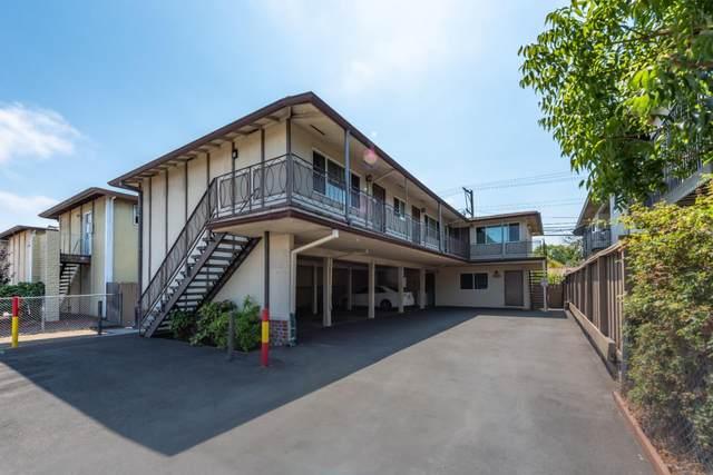 3252 Rolison Rd, Redwood City, CA 94063 (#ML81813694) :: The Goss Real Estate Group, Keller Williams Bay Area Estates