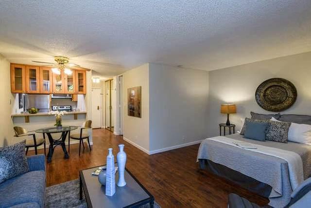 8134 Shelter Creek Ln, San Bruno, CA 94066 (#ML81815730) :: The Goss Real Estate Group, Keller Williams Bay Area Estates