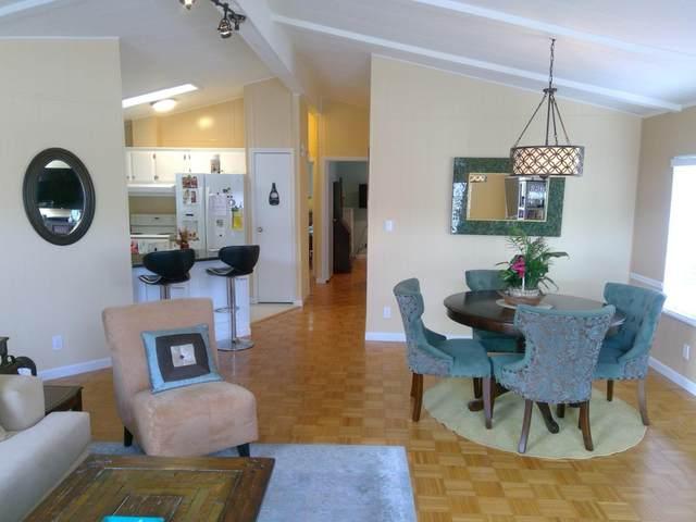 7 Saifish Ct 7, Half Moon Bay, CA 94019 (#ML81818178) :: Intero Real Estate