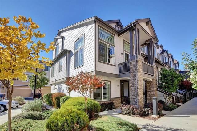 18506 Onyx Ln, Morgan Hill, CA 95037 (#ML81821138) :: Real Estate Experts