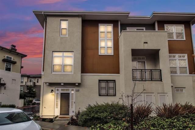 2848 Alvarado Ave, San Mateo, CA 94403 (#ML81823115) :: The Sean Cooper Real Estate Group